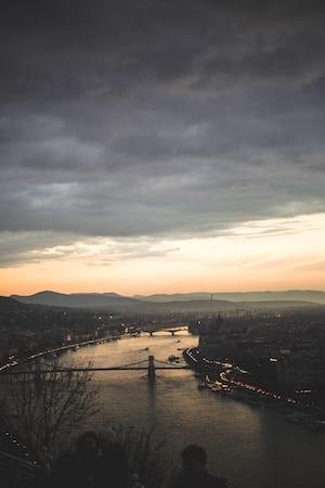 1550. Budapest