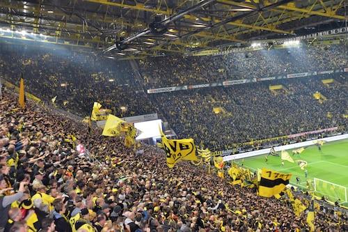 DFB Pokal football