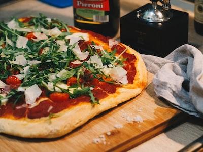 Italiani a tavola più consapevoli: azzerati gli sprechi alimentari