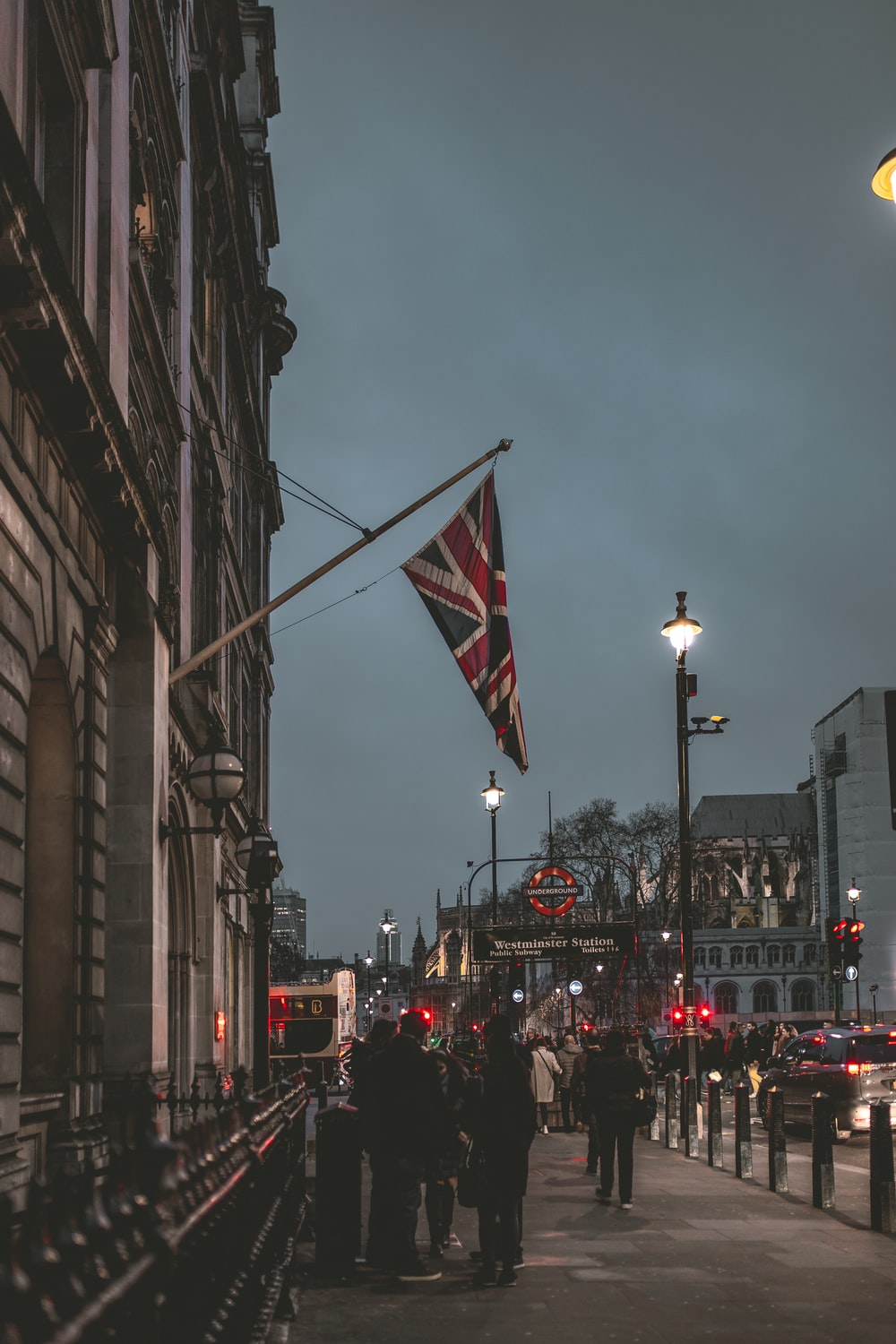 England Flag Pictures Download Free Images On Unsplash