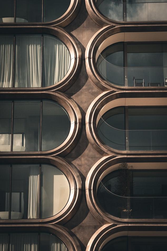Архитектура - Страница 6 Photo-1551489424-28aacc79dbc4?ixlib=rb-1.2