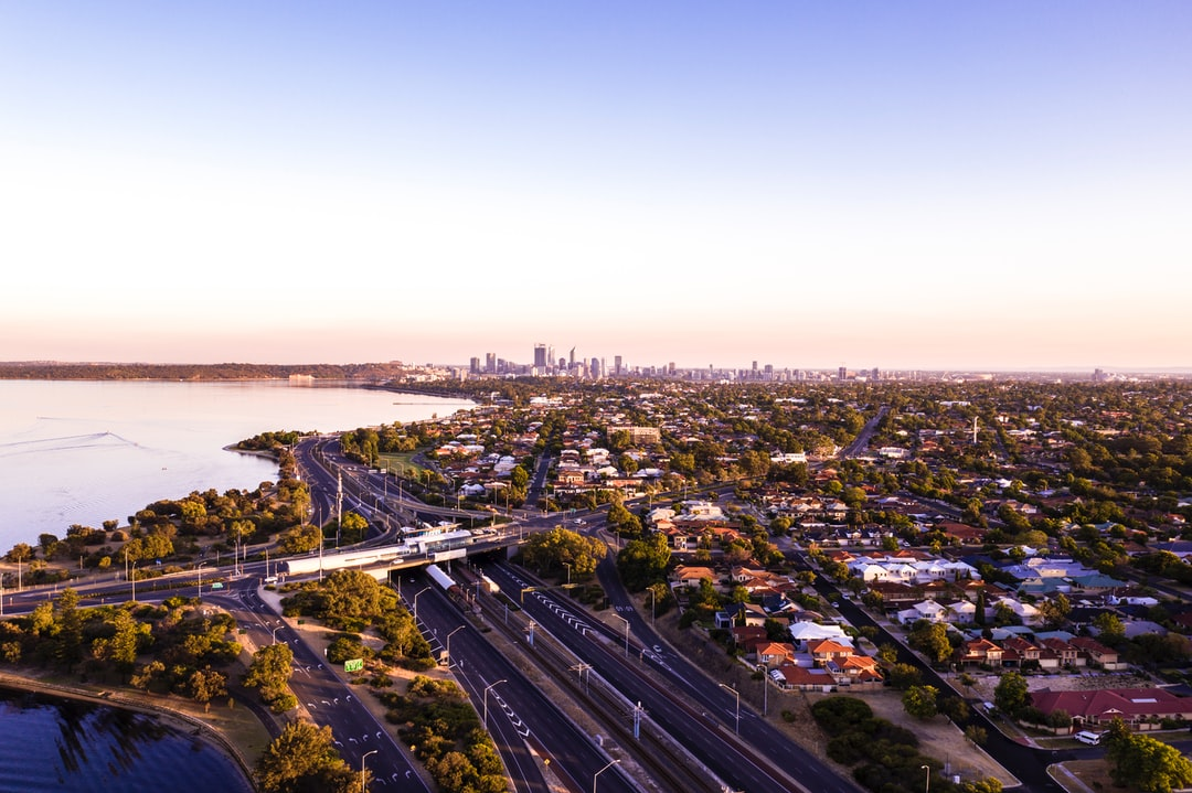 Perth city. check out my Instagram account: https://www.instagram.com/drone_nr/