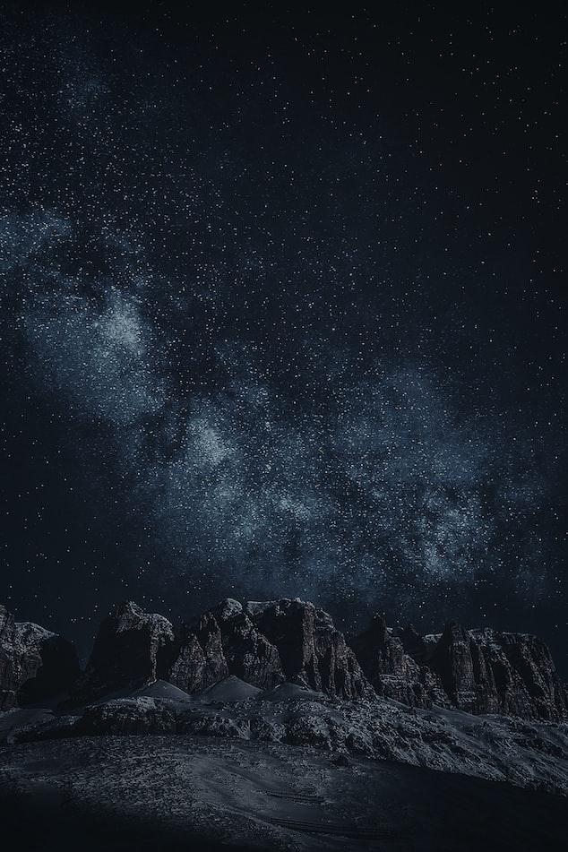 Звёздное небо и космос в картинках - Страница 5 Photo-1551509134-eb7c5ea9ad2d?ixlib=rb-1.2