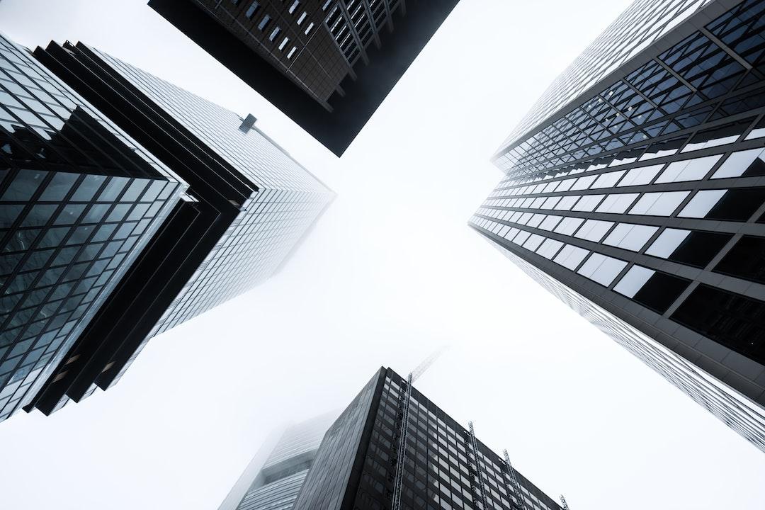 Drei Änderungen bei ComStage ETFs im Dezember 2019