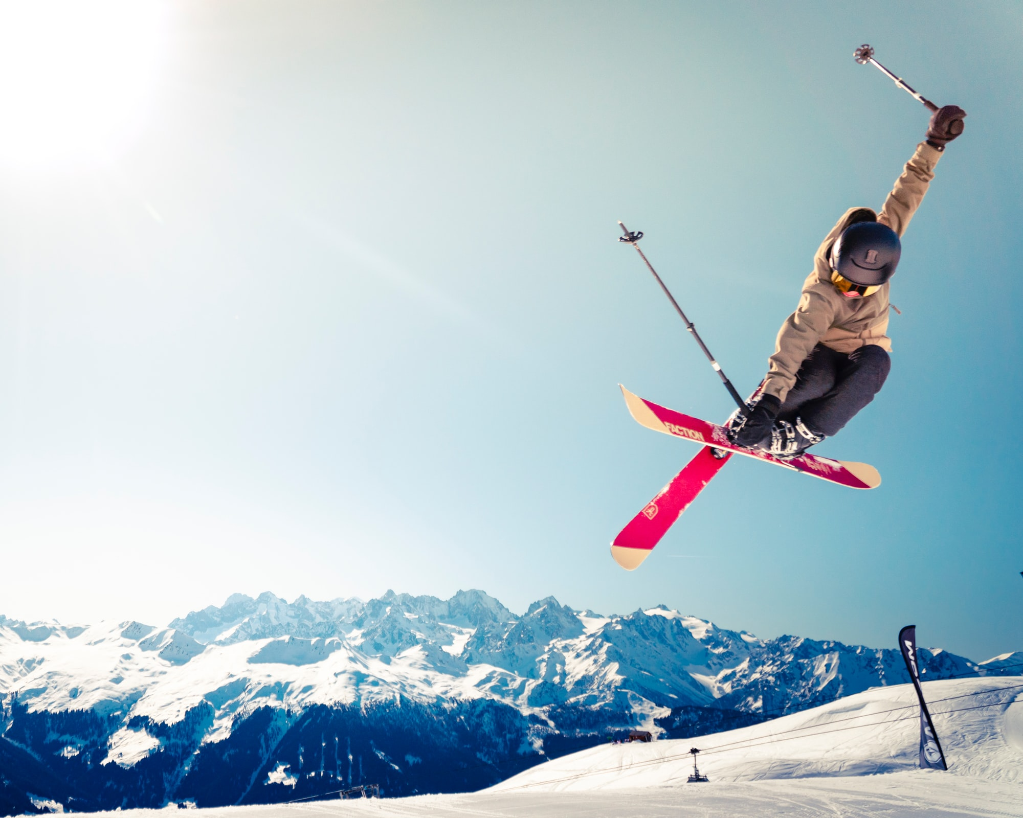 加拿大运动员须完成疫苗接种才可参加北京冬奥