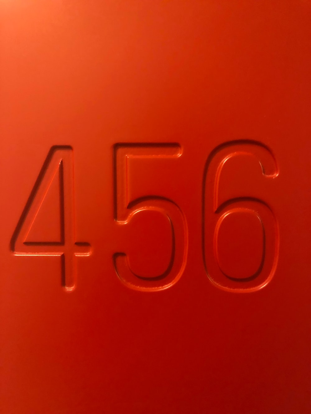 456 text