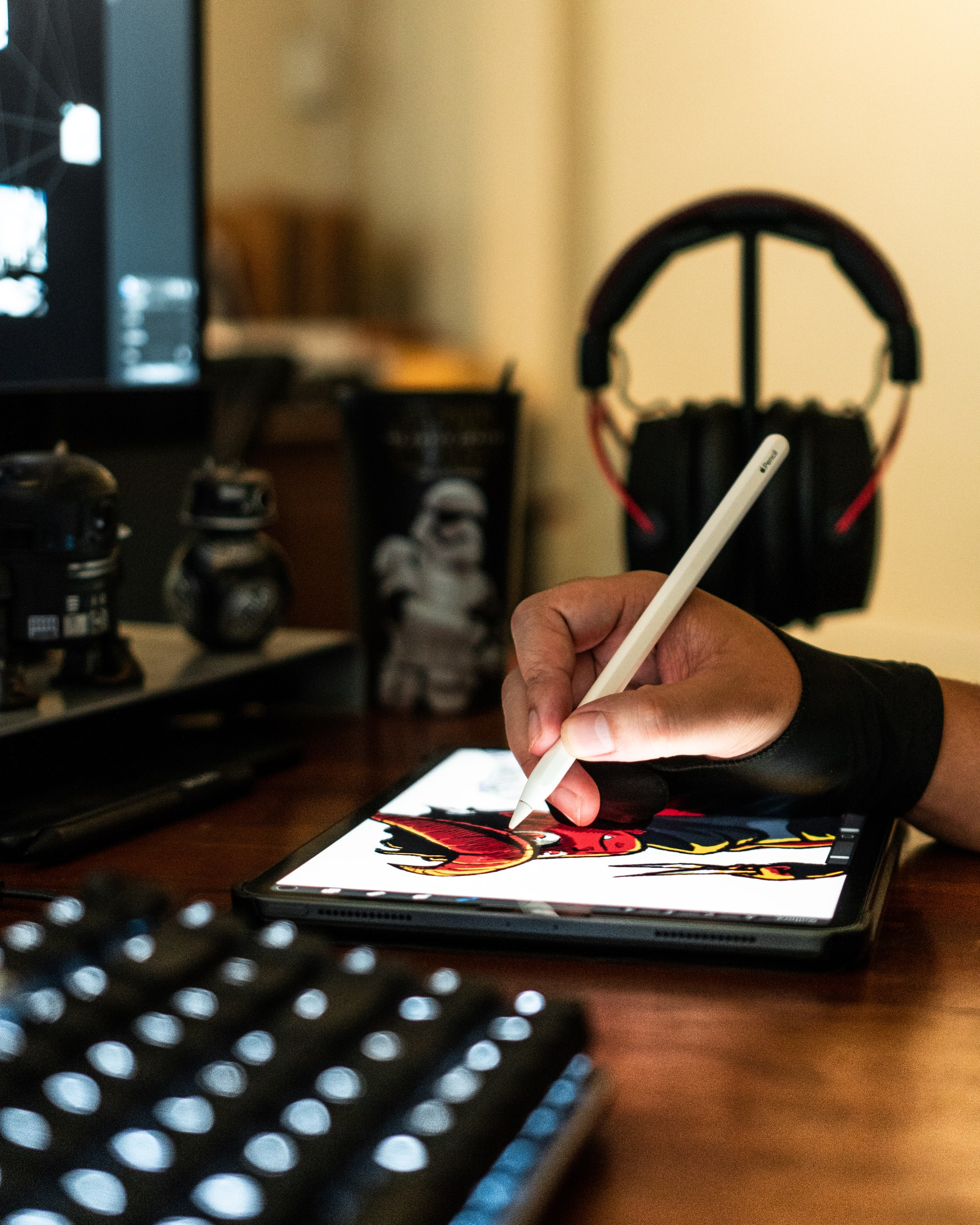 Find a Studio