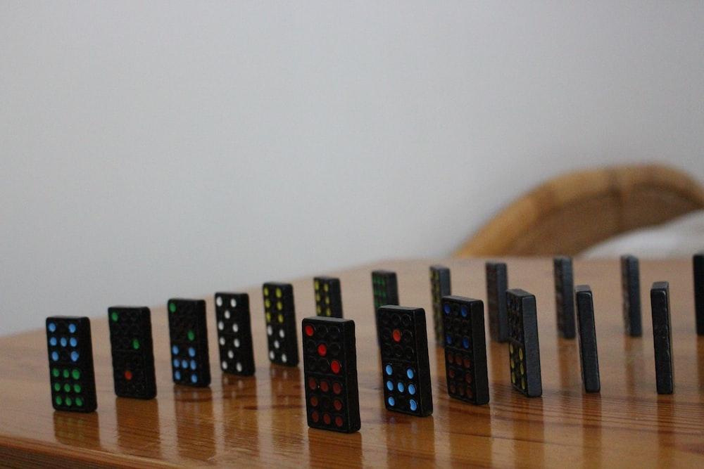 live domino Indonesia