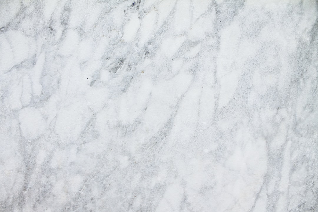 Best 100 Marble Pictures Hd Download Free Images