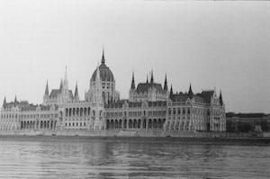 1554. Budapest