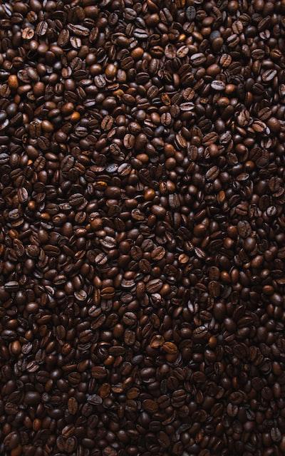 4152. Kávé