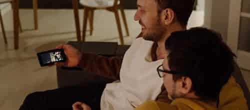בלעדיות מול פתיחות מינית: יישומים נרטיביים חדשים לעבודה טיפולית עם זוגות הומוסקסואלים