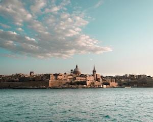 Malta ist wieder bereit für Ihren Tauchurlaub!