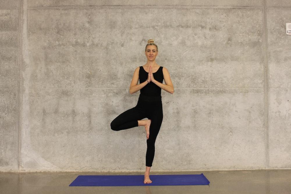 Yoga Aletleri ve Ekipmanları