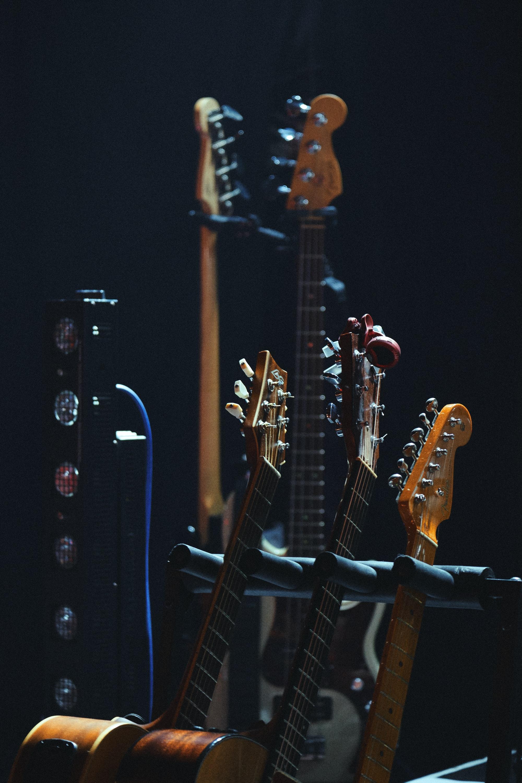 Progress, Religion, Steve Albini, and the Kinks