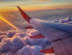 Abreisetag - Flughafen Entebbe (EBB)