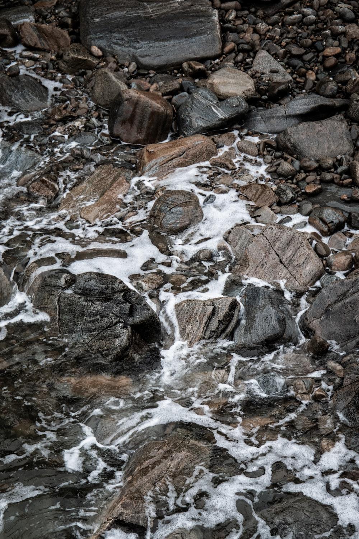 Nuance Pictures | Download Free Images on Unsplash