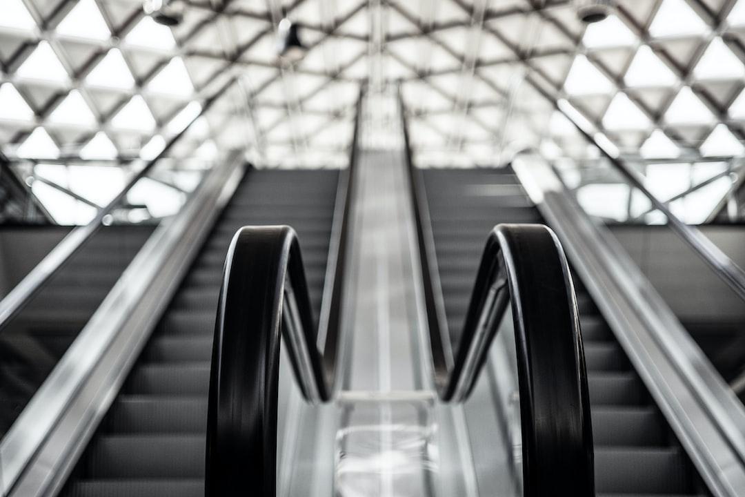 Was sind Swap-ETFs und wie funktionieren sie?
