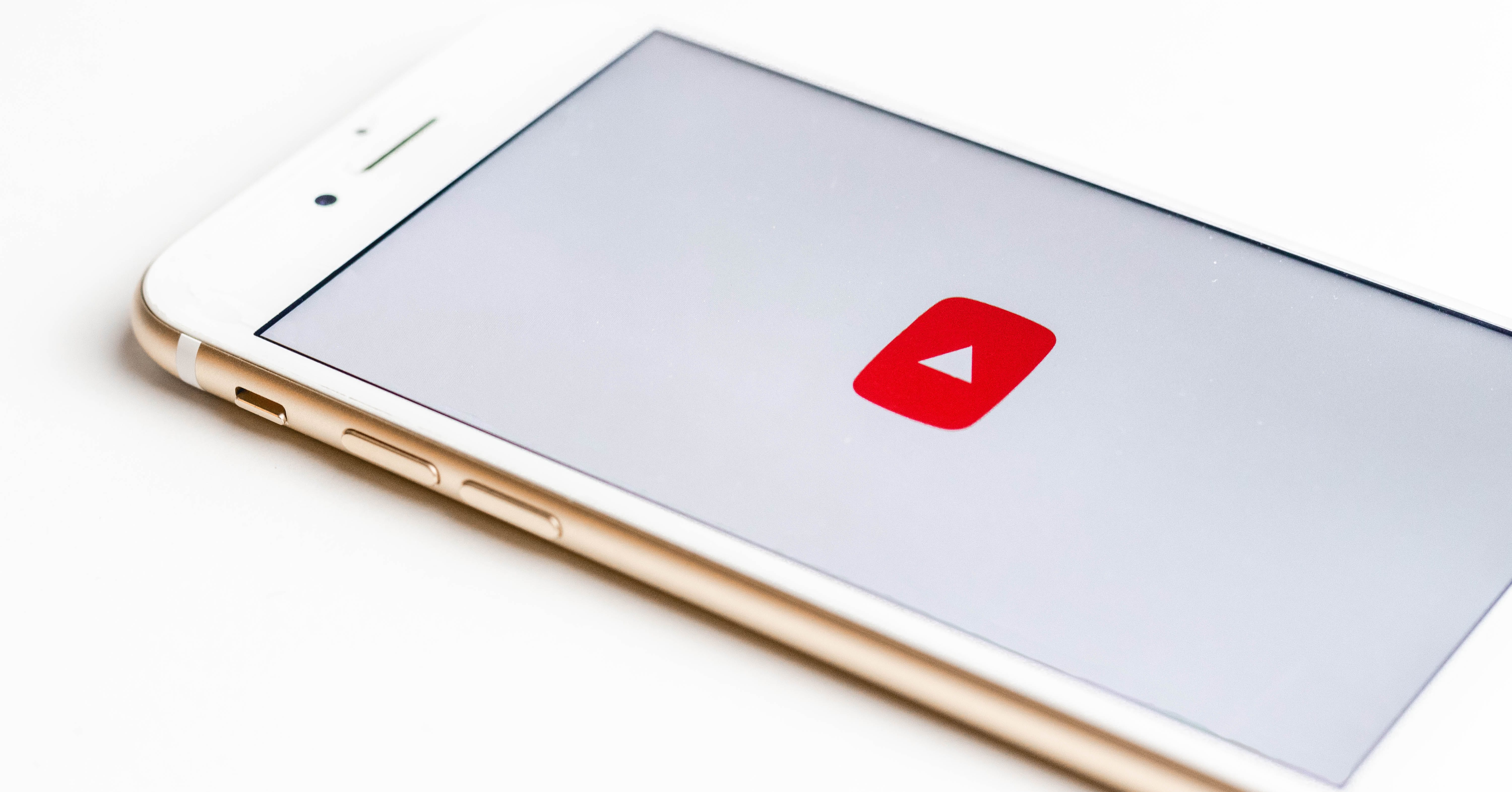 Rituals for hypergrowth: An inside look at how YouTube scaled