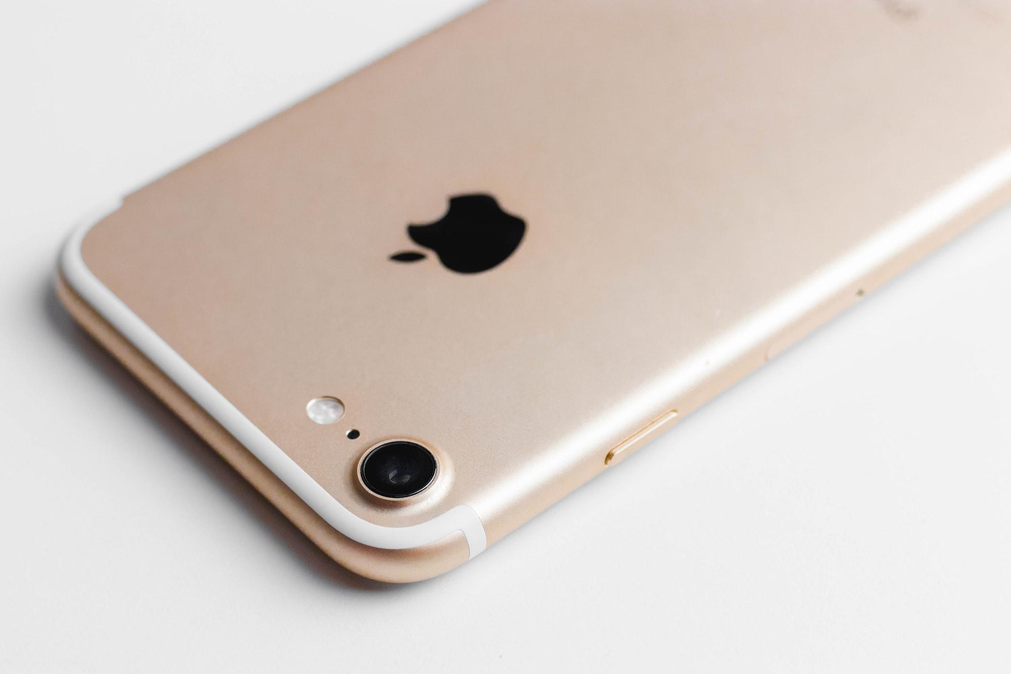 Estás a pensar trocar de iPhone? Avalia a tua retoma na iGeeks