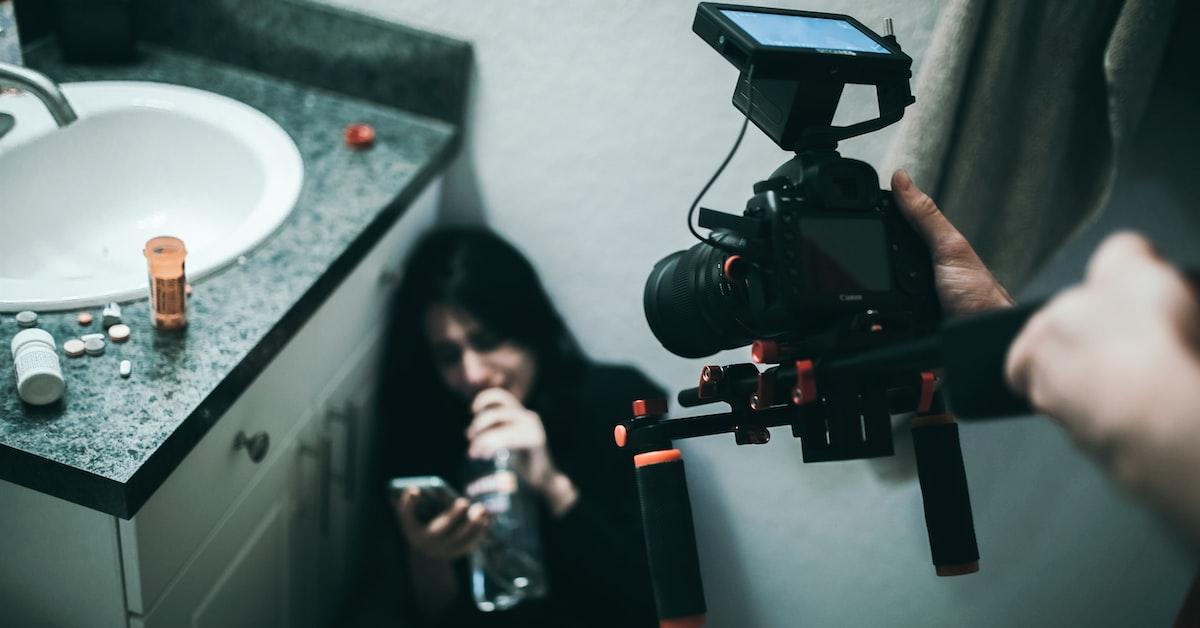 Best Remote Video Editing Jobs between Nov 15 and Nov 22