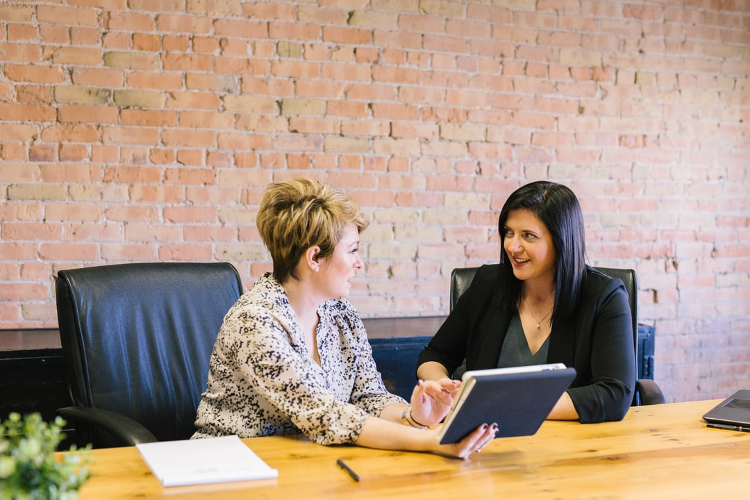 3 Tips on Improving Employee Recruitment for Small Businesses