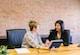 Kundenzufriedenheit Protokoll Vorlage