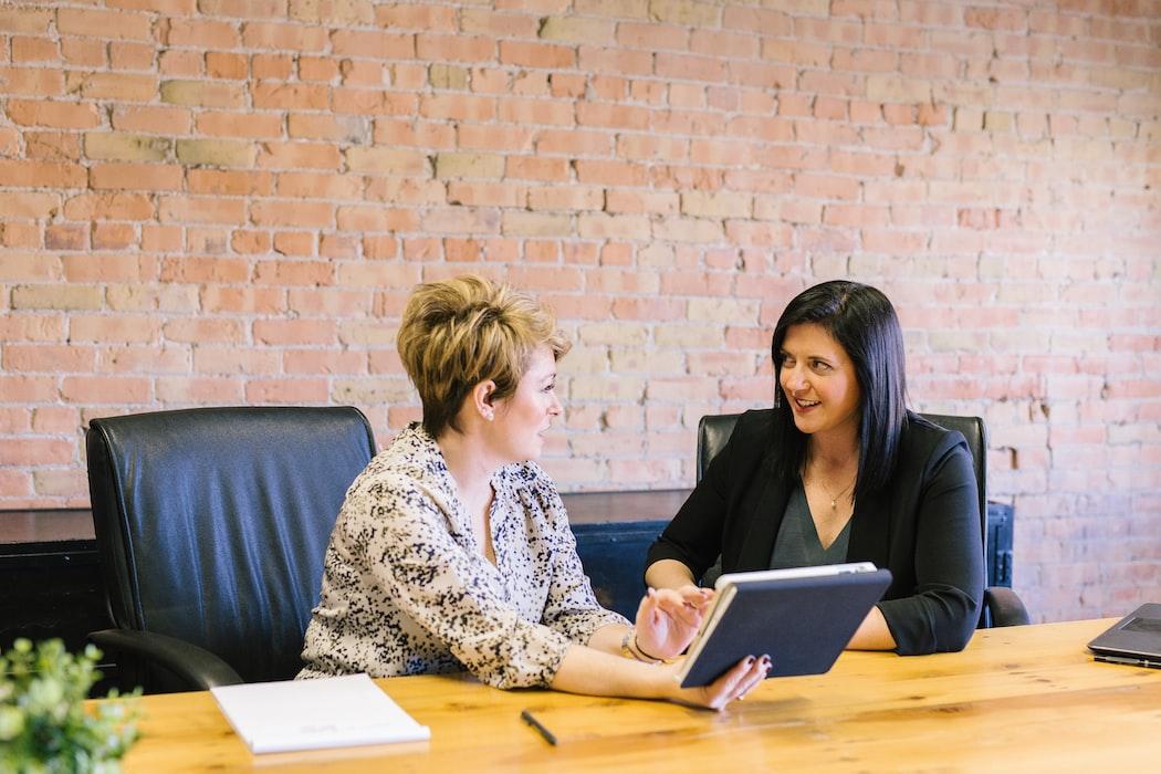 Tips for Improving HR Management for an Enterprise
