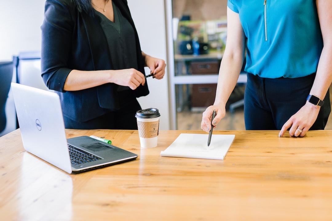 Si eres administrador(a) de propiedad horizontal no cometas estos 5 errores comunes