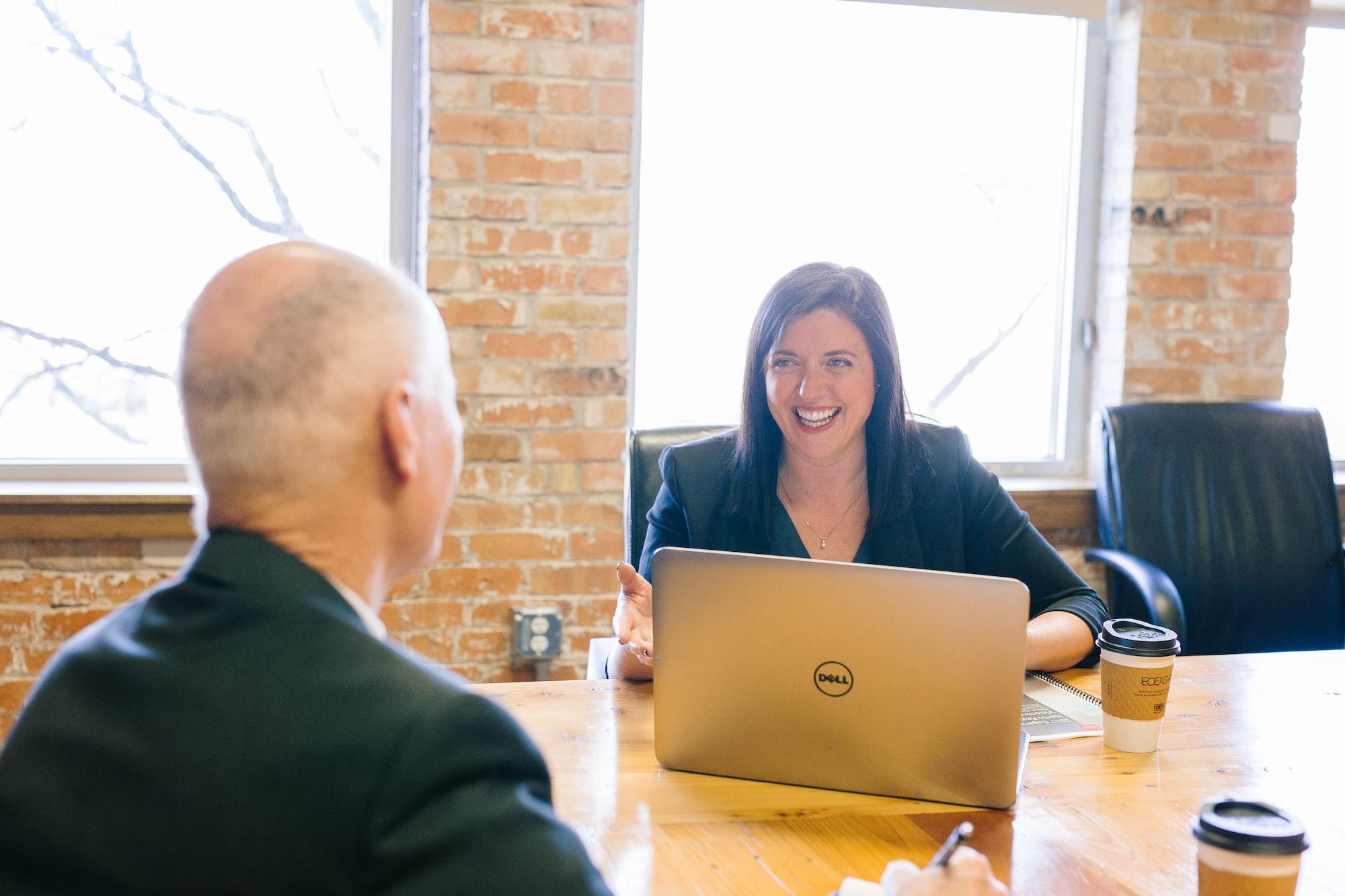 Comment rechercher un emploi en temps de crise ?