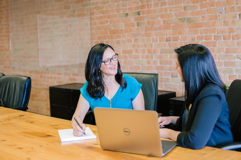 active listening, leadership traits, leader skills