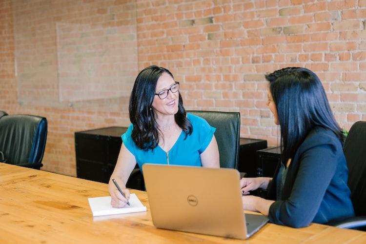 One virtual team building benefit is increased team member morale