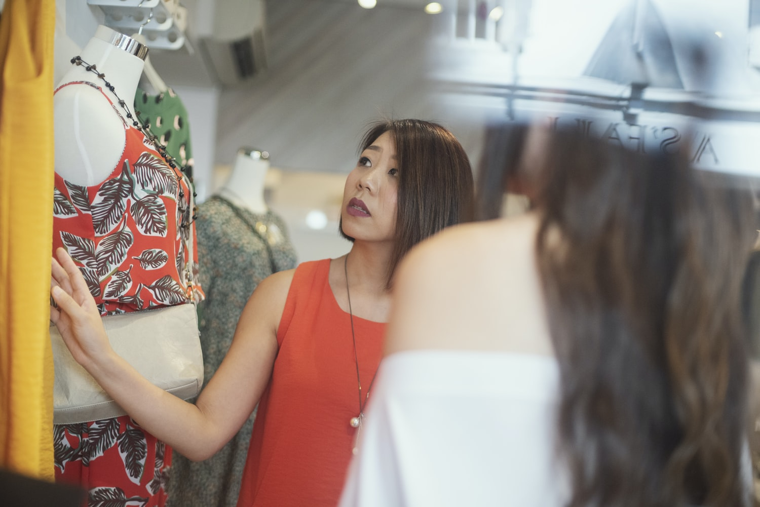 Retailer's Challenges for Return Process and Solution