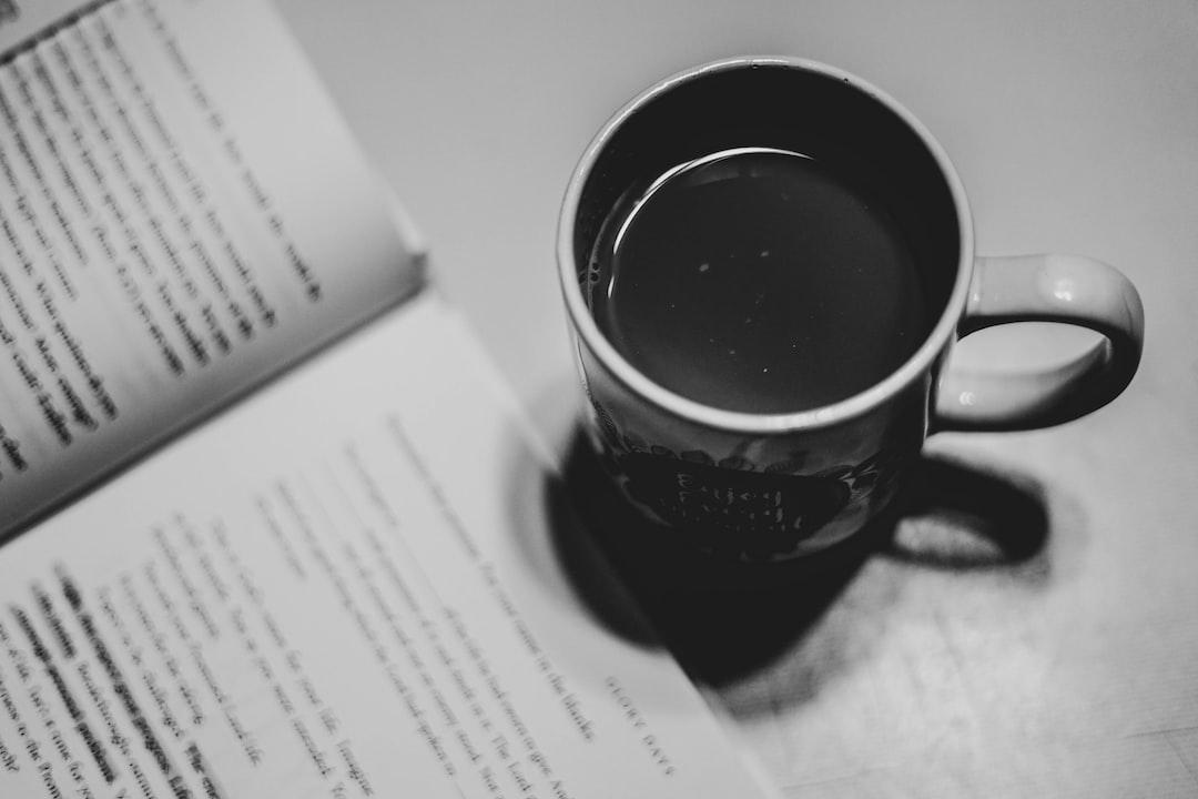 ¿Cuales son los beneficios del cafe?
