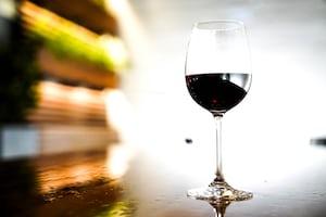4700. Bor,szőlő, borászatok