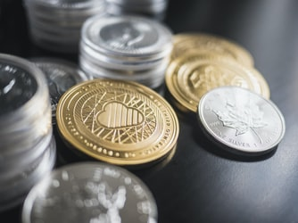 Decentralized Finance is gaining more traction & we can no longer ignore