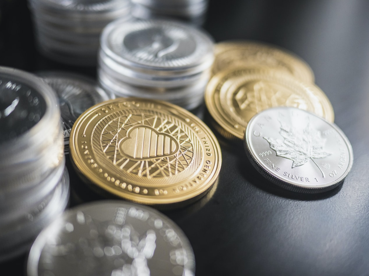 Best Crypto Exchanges in 2020