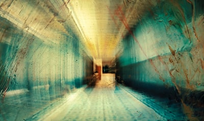 Speedlight Corridor