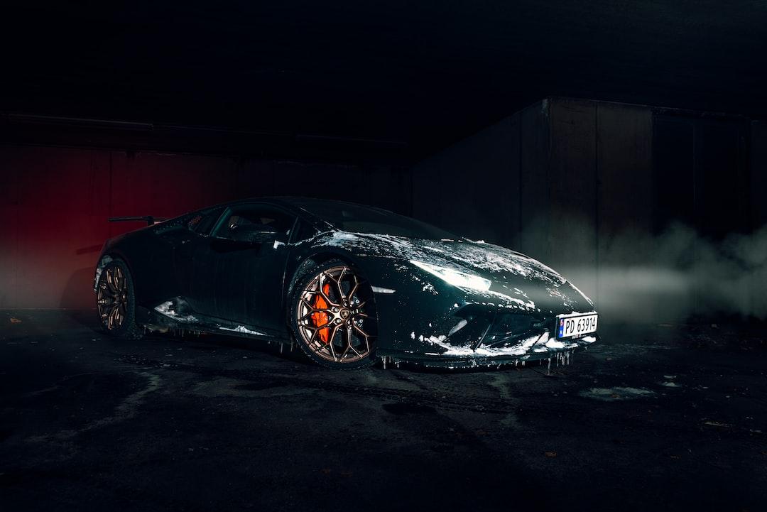 Lamborghini Wallpapers Free Hd Download 500 Hq Unsplash