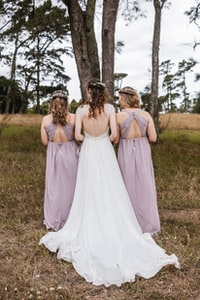 Vermeulen Wedding 28
