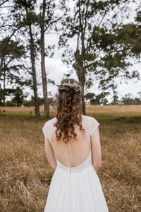 Vermeulen Wedding 13