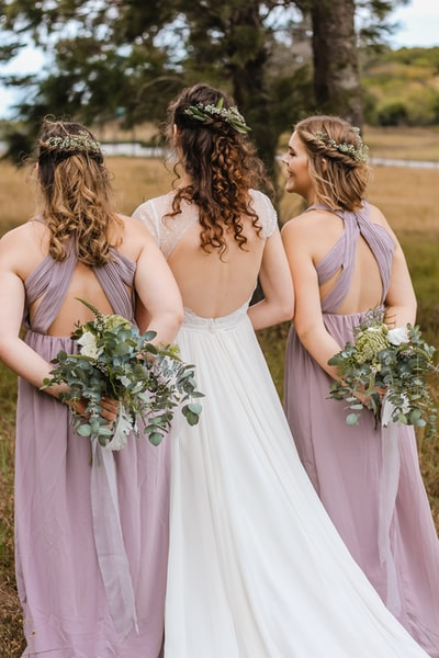 Vermeulen Wedding 10