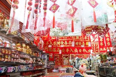Miksi Amerikassa aasialaisilla on parempi elintaso?