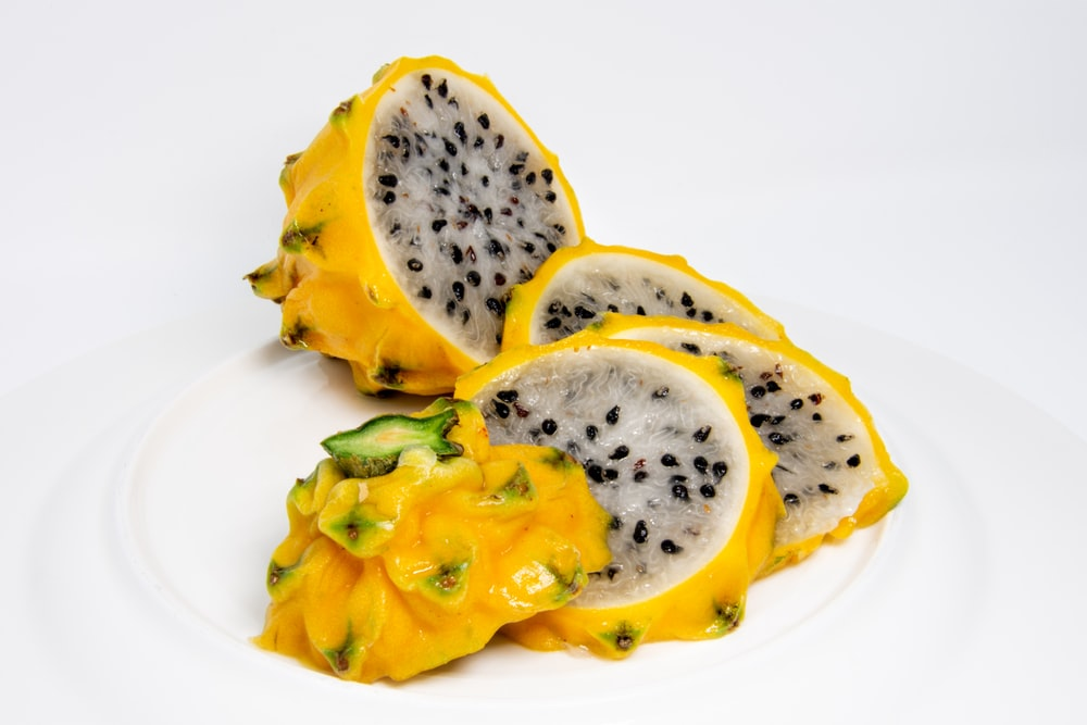 Yellow Dragonfruit Pictures | Download Free Images on Unsplash