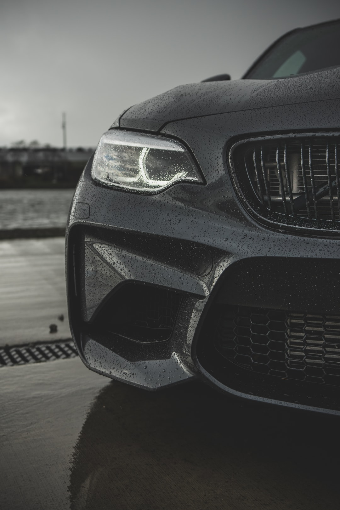 What's a BMW Certified Collision Repair Center and Why Does It Matter?