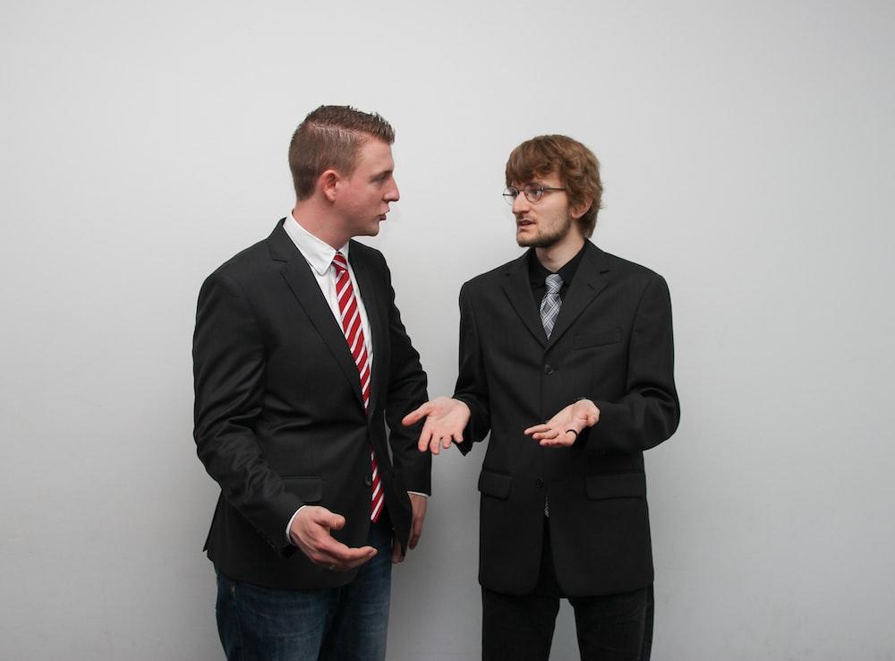 interview myths