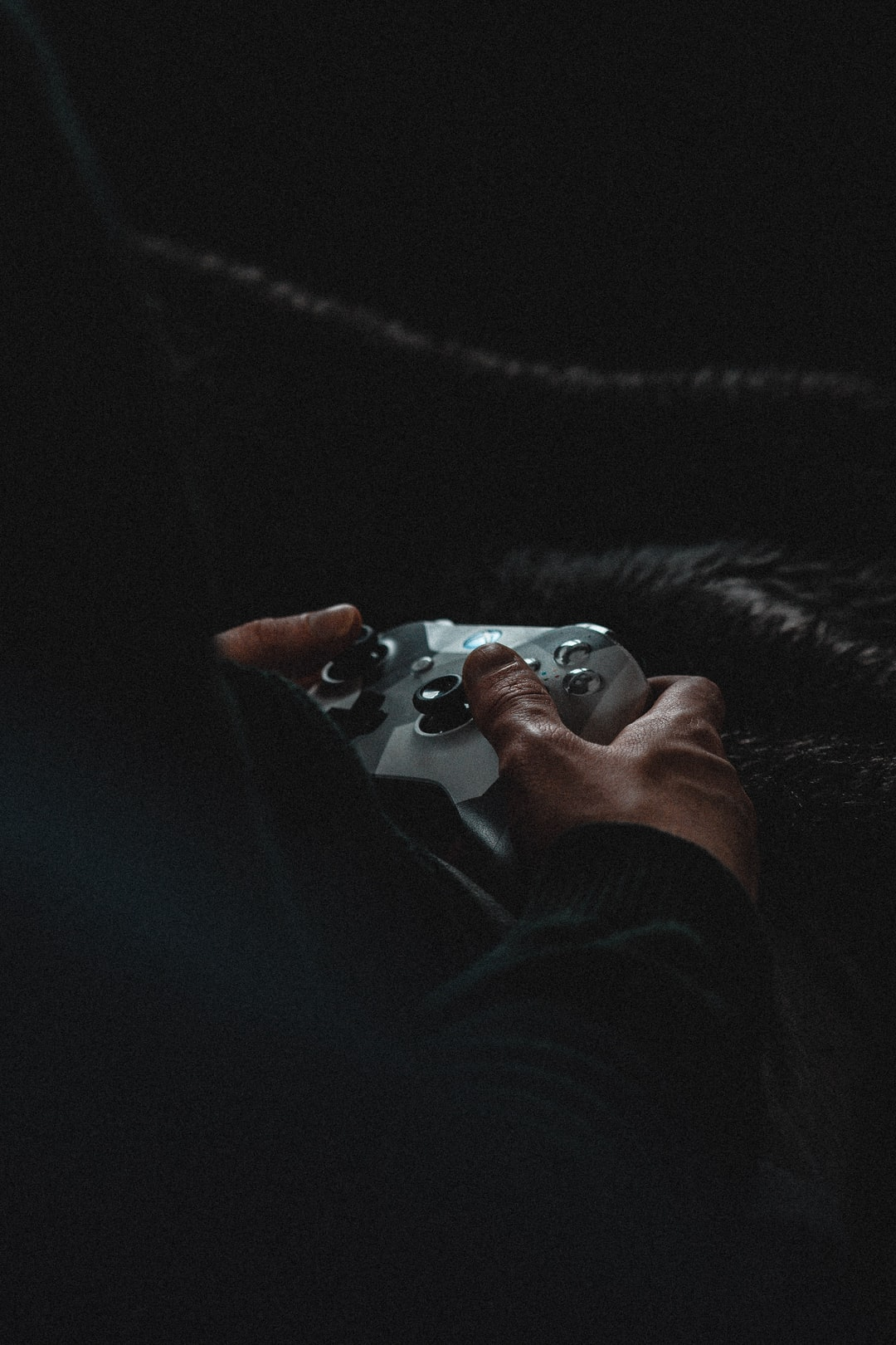 Best Gaming Accessories To Boost Your Gaming Skills