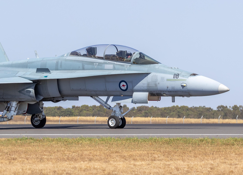 gray fighter plane