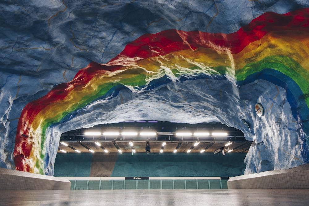 Stockholm Museum Of Modern Art Stockholm Sweden Pictures