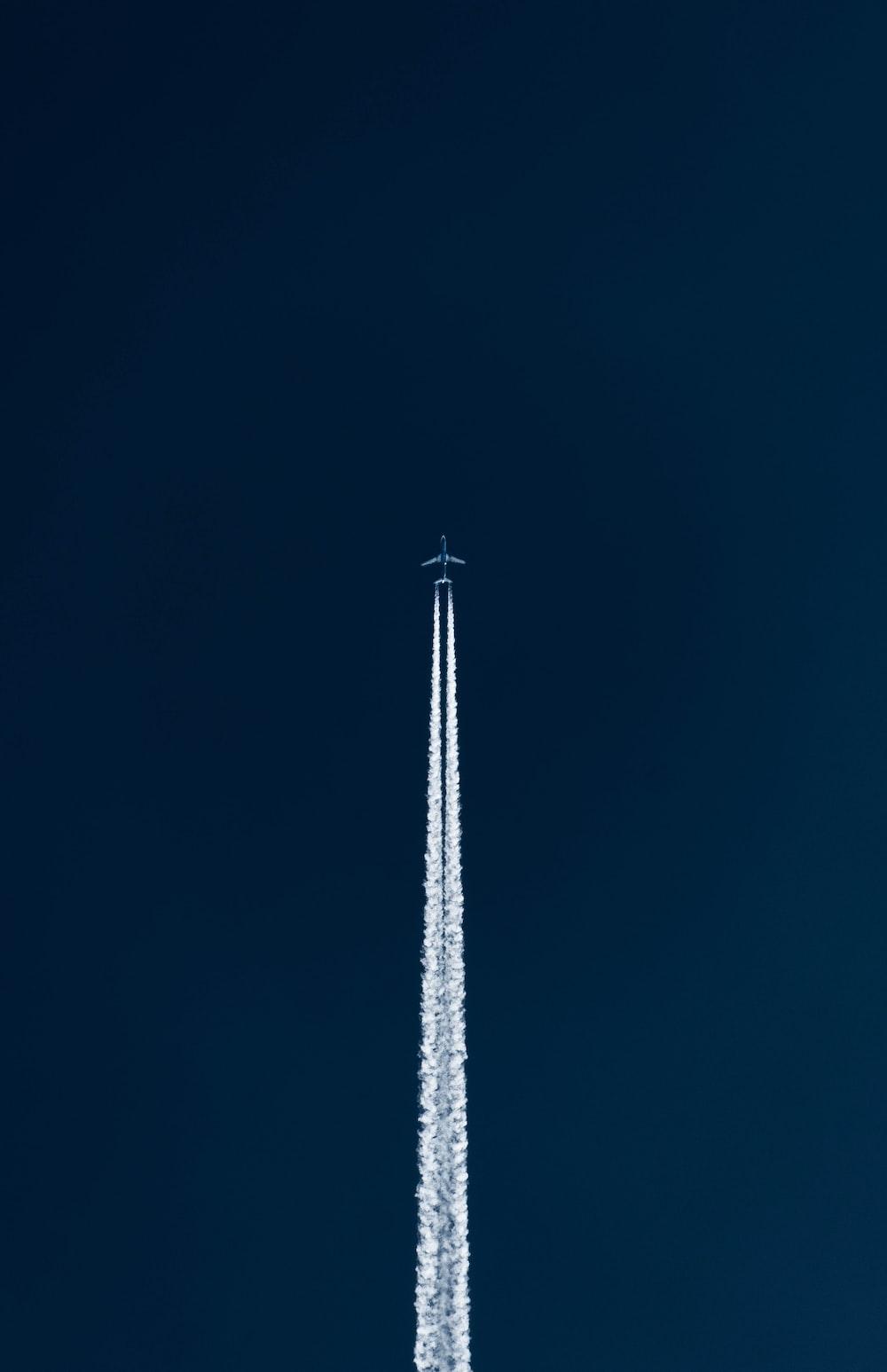 fighter jet airshow
